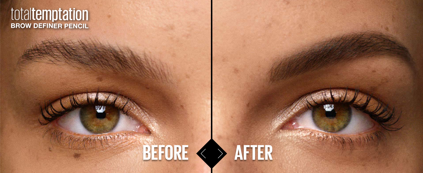 Maybelline-Eye-Brow-Total-Temptation-Brow-Before-After