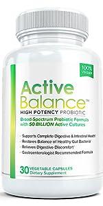 Amazon.com: Vivid Health Nutrition High Potency Royal