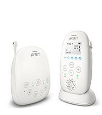 PhilipsAvent Babyphone