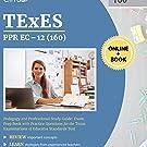 TExES PPR EC-12