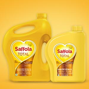 cholesterol management,low cholesterol oil,cholesterol control oil,refined oil,refined cooking oil
