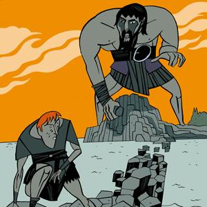 celtic mythology, mythology for kids, celtic mythology books, mythology, mythology books