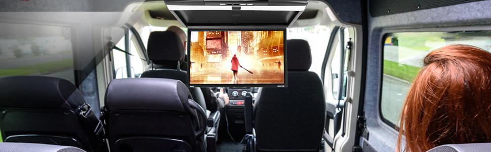 hdmi monitor; monitor mount; tv; widescreen monitor; overhead headphone wireless; screen tvs