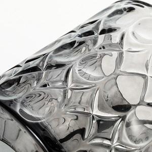 Aspect cristal