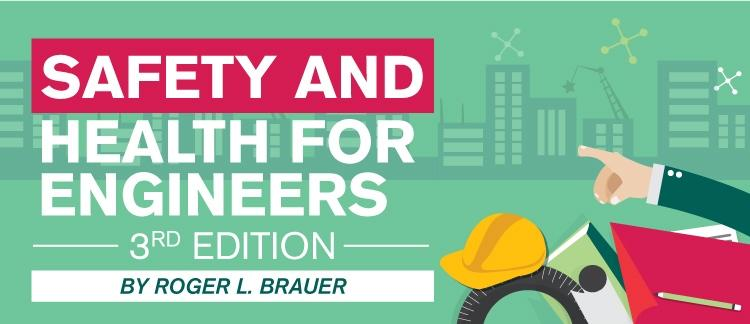 Safety and health for engineers roger l brauer ebook amazon from the publisher fandeluxe Gallery