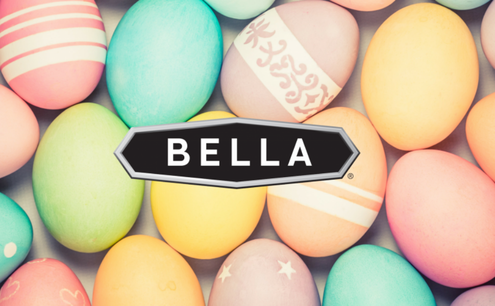 easter eggs colorful basket april colored eggs hard boiled poached