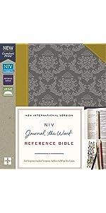 niv journal the word reference bible niv journal the word reference bible niv journal the word reference bible niv journal the word reference bible
