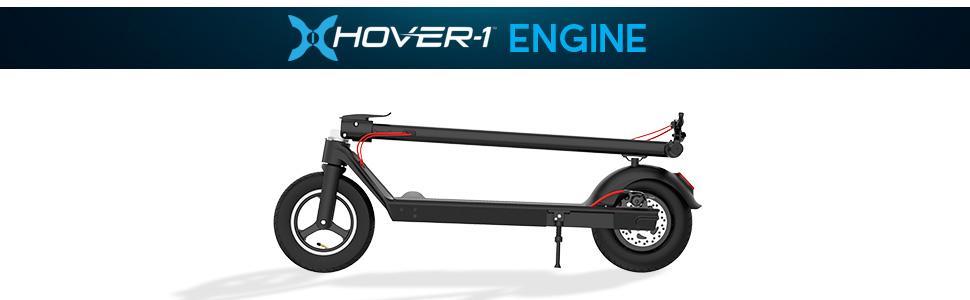 electric scooter, scooter electric, electric scooters for adults, electric scooter for kids, scotter