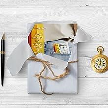 morning meditation, sobriety gift, AA gift, sponsor present,