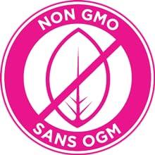 non-gmo gum, non gmo gum, chewing gum, pur gum
