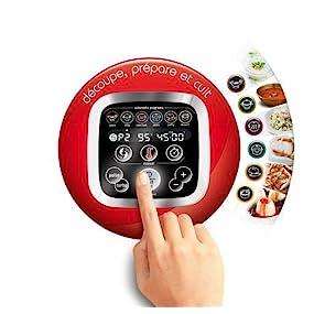 cokeo mixeur moulinex moulinex cookeo robot multicuiseur robot cuisine autocuiseur moulinex robot cu