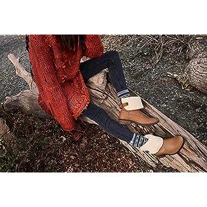 e7177bcb7f3 UGG Women's Aldon Winter Boot