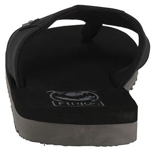 flip flipflop flop fojo guy hombres leather men mocha para sandak sandal sandalias sandle sanduk