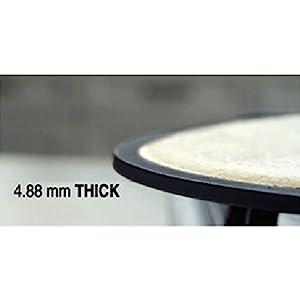 Futura Nonstick Dosa Tava 33 cm 4.88 mm, Dosa Tava, Nonstick Dosa Tava, Nonstick Tava