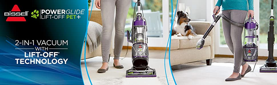 vacuum pet vacuum car vacuum pet hair upholstery cleaner vacuum cleaner - Bissell Pet Carpet Cleaner