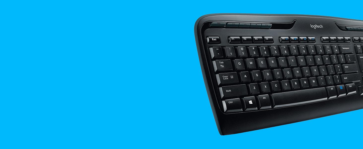 MK320