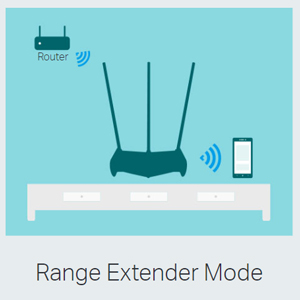 TP-link Archer C58HP 1350Mbps Speed Wi-Fi WiFi Wireless High Power Dual Band Router Jio Fibre Range