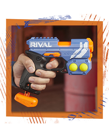 nerf; shooting games; toys; vortex; toy; super soaker; outdoor games; nerf vortex;