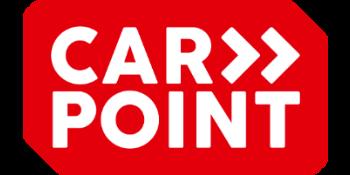 Carpoint 0177825 C/âbles de D/émarrage 25Mm2 TUV//GS//Din 3,5M