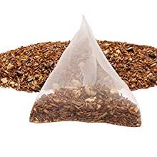 spice hut rooibos chocolate mint tea