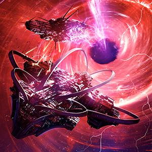 alien invasion, space marines, interstellar empire, starships, first contact