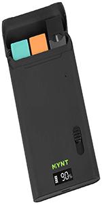 mynt charging case