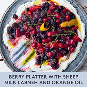 Ottolenghi flavor, recipes, food books, books for cooking, cooking books, gifts