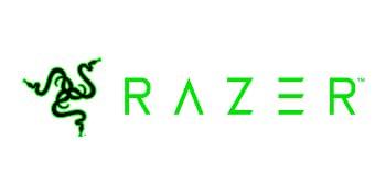 Razer Kraken X USB Gaming Headset 7.1 Surround Sound