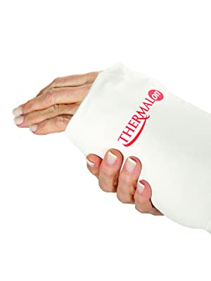arthritis pain relief, hand pain, joint pain, moist heat therapy, joint pain relief, elbow pain