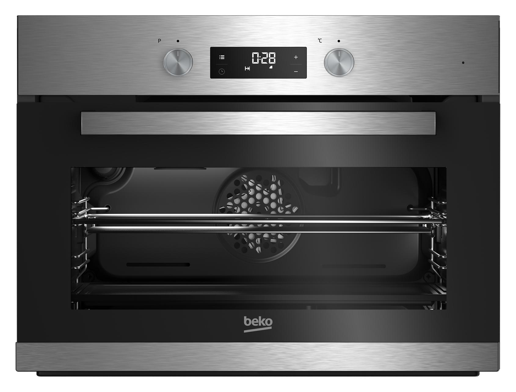 backofen mit mikrowelle siemens affordable ebcslcn electrolux cm chrom with backofen mit. Black Bedroom Furniture Sets. Home Design Ideas