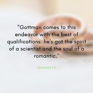 emotional intelligence;newlywed gifts;couples therapy;engagement gifts for couples;gifts for couples