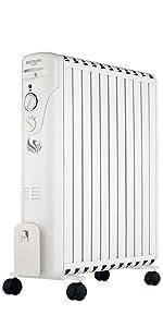 ... radiador aceite. radiador bajo consumo, radiador electrico, radiador aceite bajo consumo