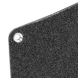 Redline PM-2395 Let Er Eat Pedal Pad 3 Piece