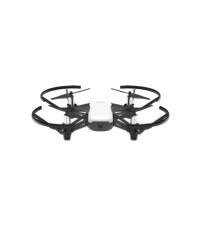 tello sub 249 drone