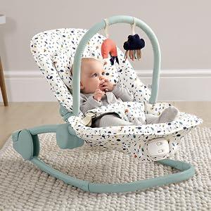 c7d32e9b7b8 baby rocker baby bouncer rocker cradle baby bouncer bouncer bouncer chair