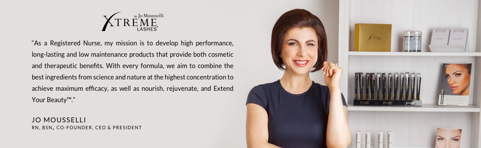 conceal full coverage dark circle maquillaje liquid conceler consiler correctors creaseless