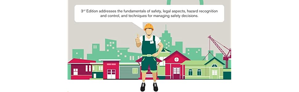 Safety and Health for Engineers: Roger L. Brauer
