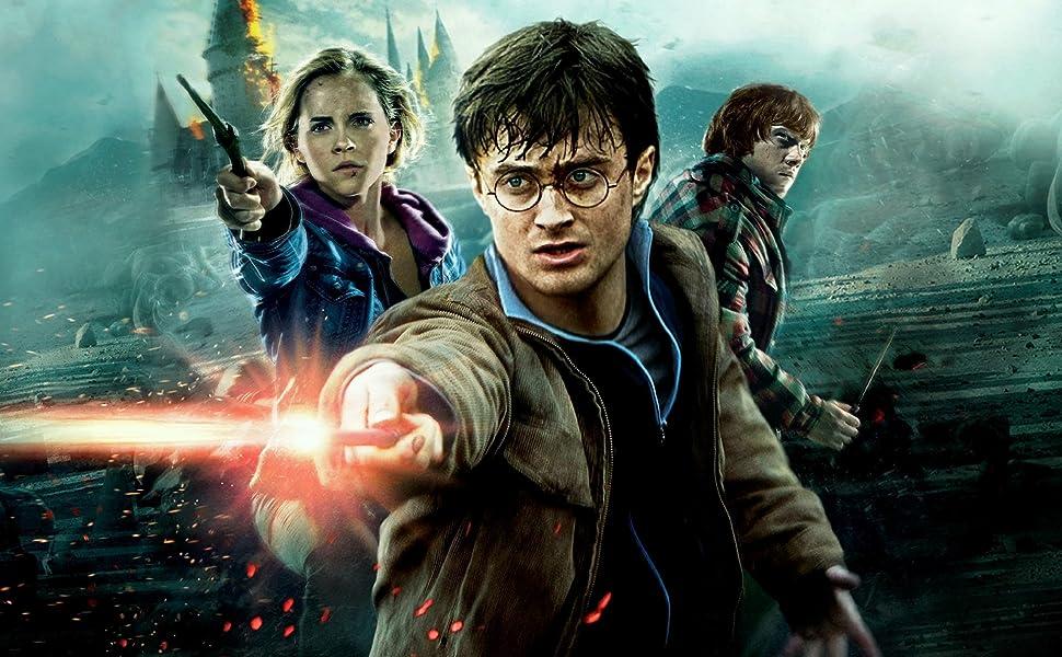 Harry Potter Varsity-Cuaderno A4 Rayas: Amazon.es: Oficina y ...