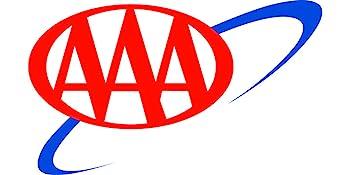 AAA logo, AAA safety, AAA road, AAA first aid, aaa, first aid, bandages, jumper cables, tire