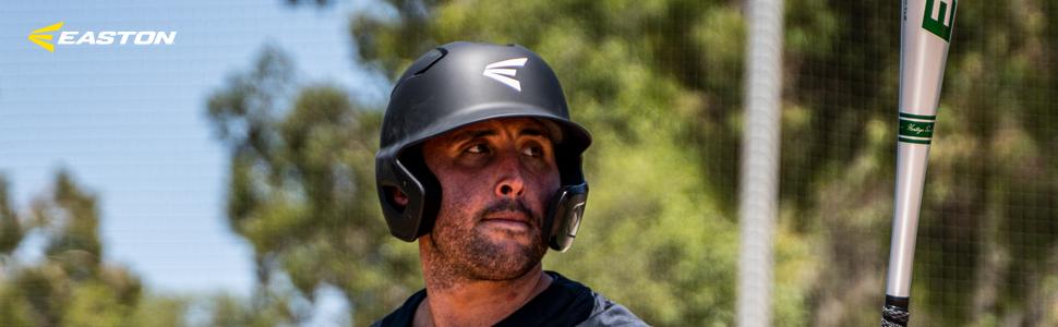 z5 2.0 batting helmet