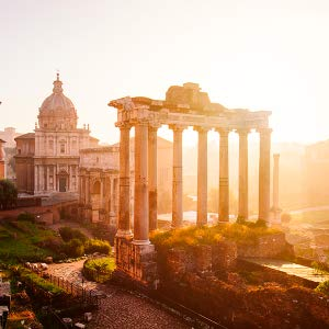Rome travel, Rome travel guide