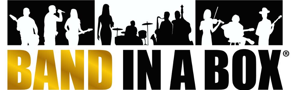 backing tracks,jam tracks,auto accompaniment,karaoke,accompaniment,automatic accompaniment,band
