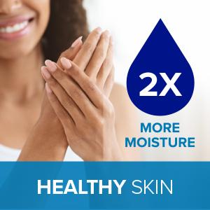reliable sanitizer, healthy skin, healthy hands, nourish skin, nourish hands