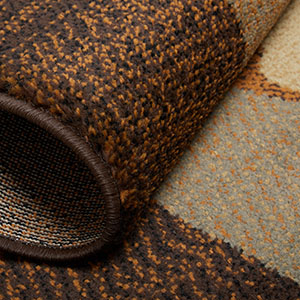 soft rugs, plush rugs, clearance rugs, amazon choice rugs, safavieh rugs, rust rugs,