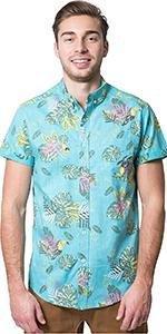 hawaiian shirt,hawaiian shirts,hawaiian shirts men,hawaiian shirts mens,hawaiian shirts for men