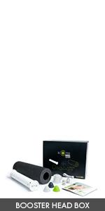Blackroll Booster Head Box