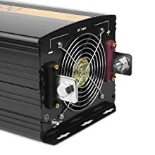 inverter, invertor, power inverter, convertor, power converter, watts, 10000 watts, watttage