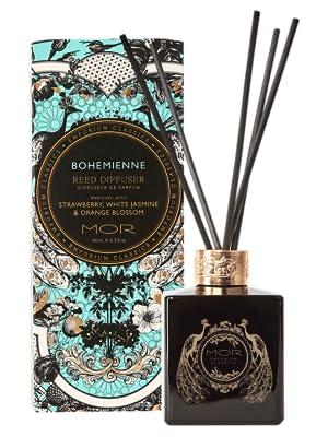 bohemienne;body;skincare;lotion;hand;mor;fragrance