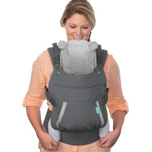 cuddle up, infantino, baby carrier,