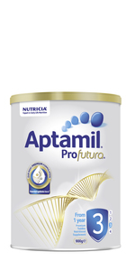 Aptamil Profutura Stage 3 Toddler Milk Drink